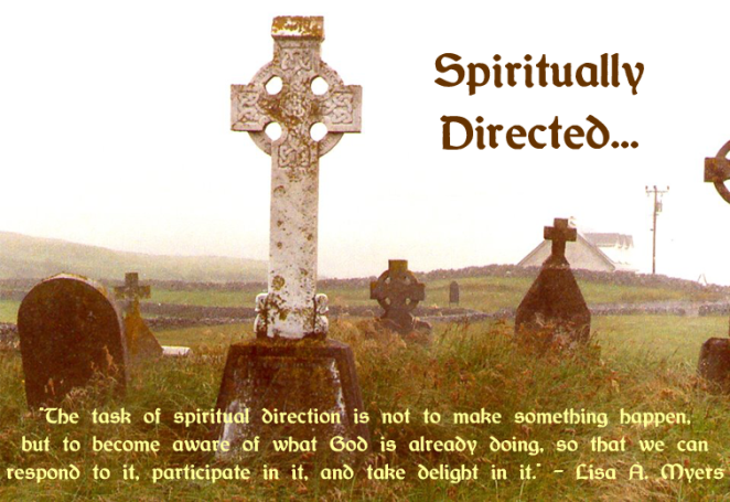 spiritual direction.png