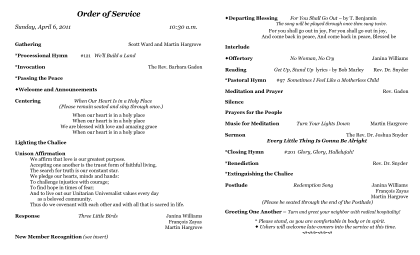 church-programs-order-of-service-template_670106