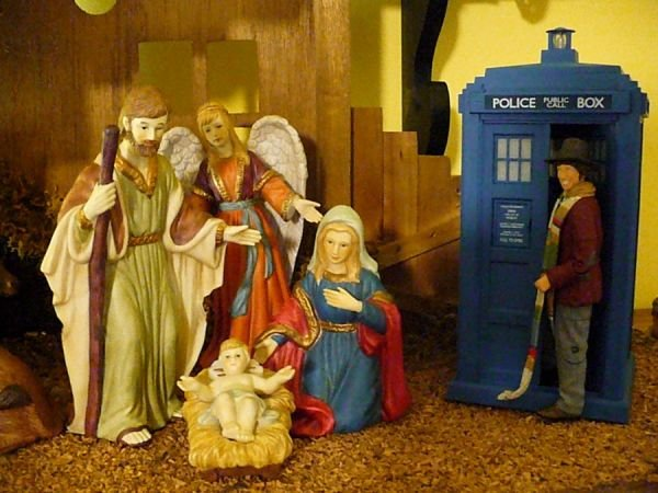 doctor-who-nativity