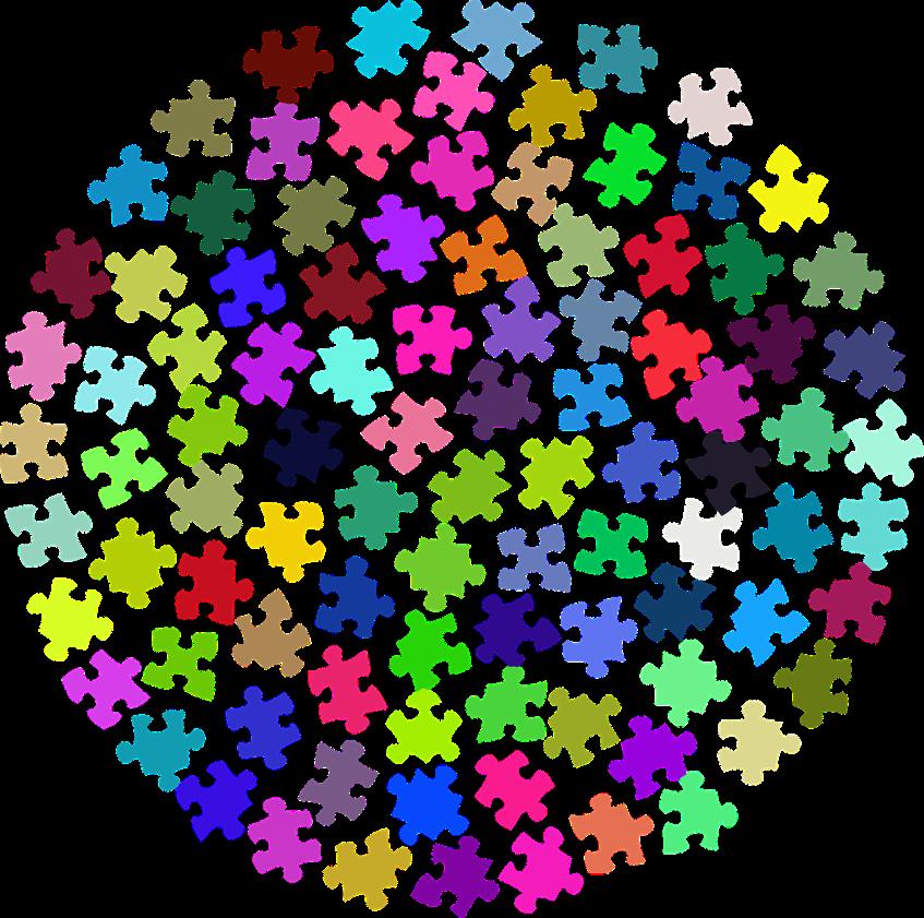 jigsaw-2099124_1280.png