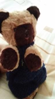 ted praying.jpg