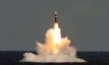 Trident-missile-firing-009