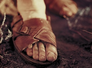 the-lesson-of-foot-washing_1