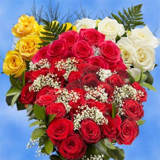 mothers-day-special-6-dozen-roses-best-price-72-roses-and-fillers-3-red-dozens-and-3-assorted-color-dozens-globalrose
