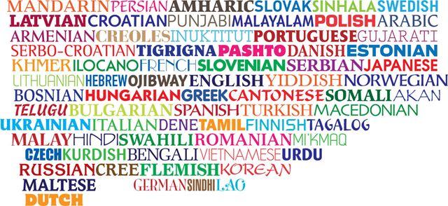 Toronto_Languages_V3___Gallery